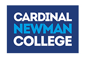 Cardinal Newman College in Preston
