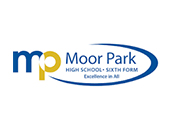 Moor Park High Secondary School