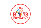 The Big Initiative