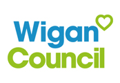 Wigan Council