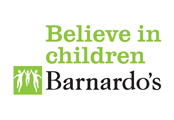 Barnardos's Children's Charity