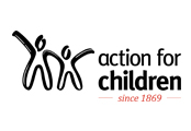 Action for Children (AfC)